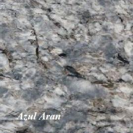 1_Azul-Aran