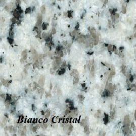 1_Bianco-Cristal