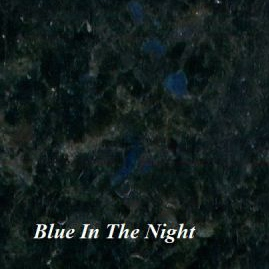 1_Blue-in-the-Night-1