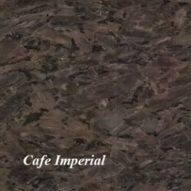 1_Cafe-Imperial