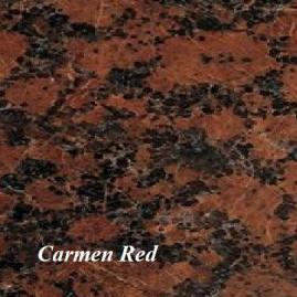 1_Carmen-Red