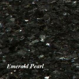1_Emerald-Pearl