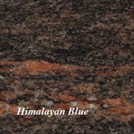1_Himalayan-Blue