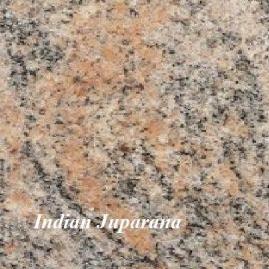 1_Indian-Juparana