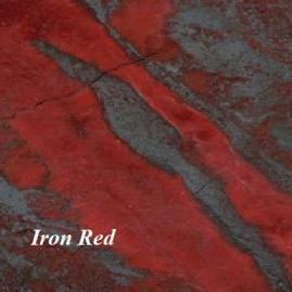 1_Iron-Red