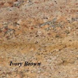 1_Ivory-Brown