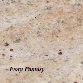 1_Ivory-Fantasy