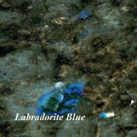 1_Labradorite-Blue