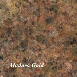 1_Madura-Gold