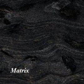 1_Matrix-vein-cut