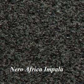 1_Nero-Africa-Impala