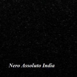 1_Nero-Assoluto-India