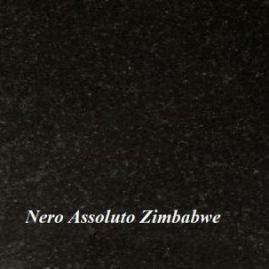 1_Nero-Assoluto-Zimbabwe