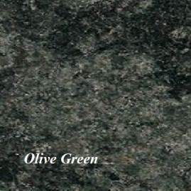 1_Olive-Green