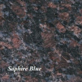 1_Saphire-Blue