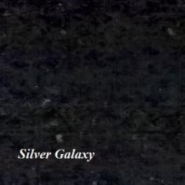 1_Silver-Galaxy