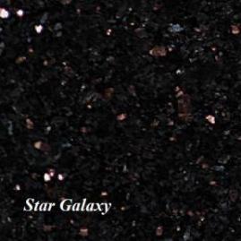 1_Star-Galaxy
