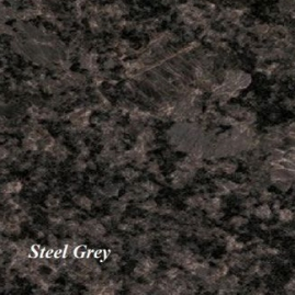 1_Steel-Grey