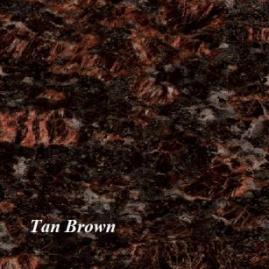 1_Tan-Brown