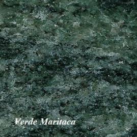1_Verde-Maritaca
