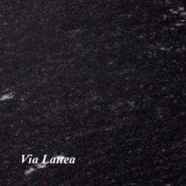 1_Via-Lattea