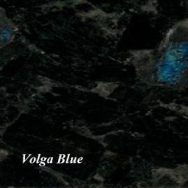 1_Volga-Blue