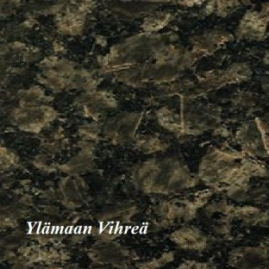 1_Ylämaan-Vihreä