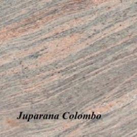 Juparana-Colombo