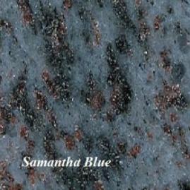 Samantha-Blue