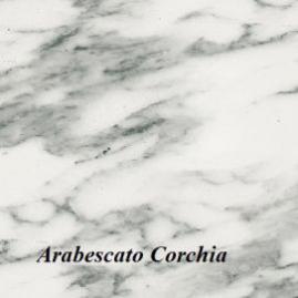 Arabescato-Corchia