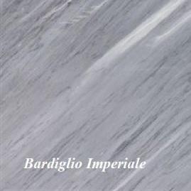 Bardiglio-Imperiale