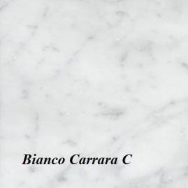 Bianco-Carrara-C-1