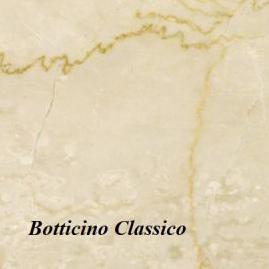 Botticino-Classico