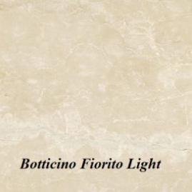 Botticino-Fiorito-Light
