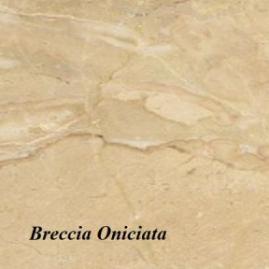 Breccia-Oniciata