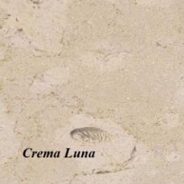 Crema-Luna