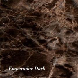 Emperador-Dark