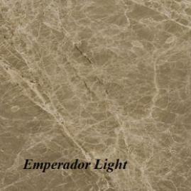 Emperador-Light