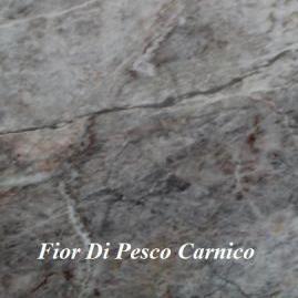Fior-Di-Pesco-Carnico