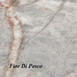 Fior-Di-Pesco