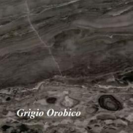 Grigio-Orobico