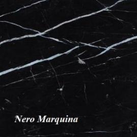 Nero-Marquina