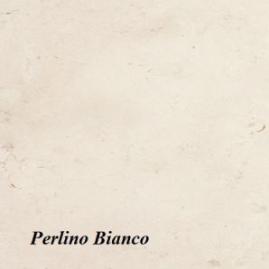 Perlino-Bianco