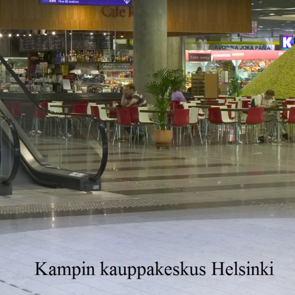 1_Kampin-kauppakeskus-Helsinki