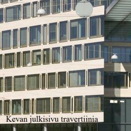 1_Keva-julkisivu-travertiini