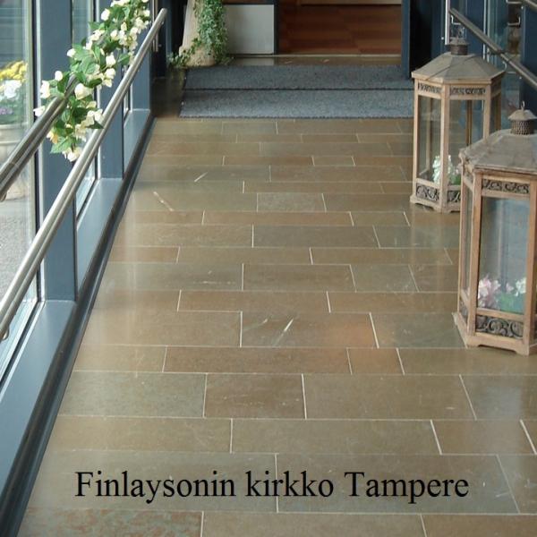 Finlaysonin-kirkko-Tampere