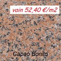 2_Capao-Bonito-305x305