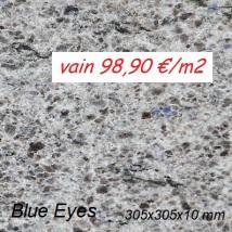 Blue-Eyes-305x305x10