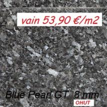 Blue-Pearl-305x305x8