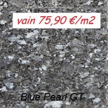 Blue-Pearl-600x600x12